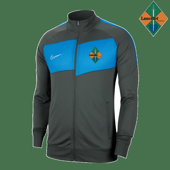 Lancelot Nike Dri-FIT Academy Pro Knit Jacket