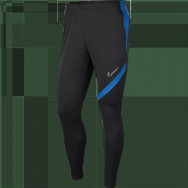 Lancelot Nike Dri-FIT Academy Pro Knit Pant