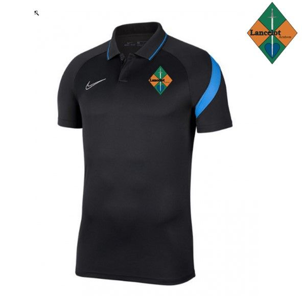 Lancelot Nike Dri-FIT Academy Pro Polo
