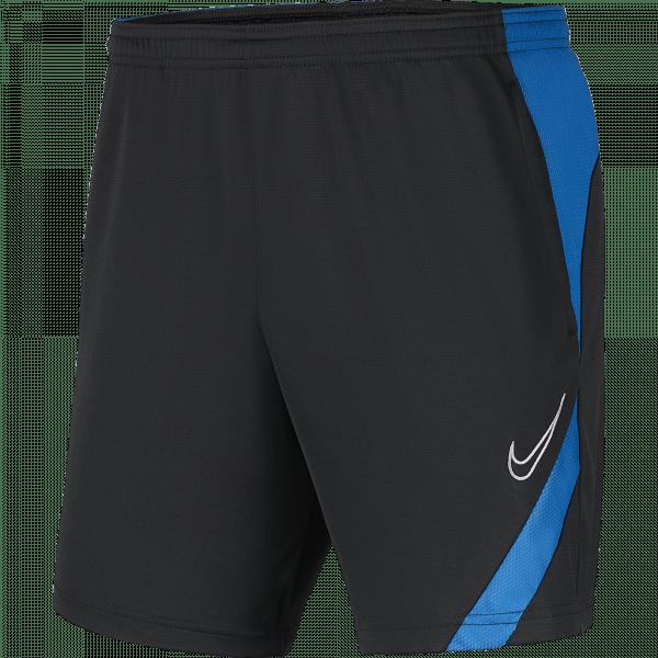 Lancelot Nike Dri-FIT Academy Pro Knit Short