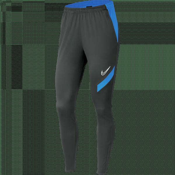 Lancelot Nike Dri-FIT Academy Pro Knit Pant Women